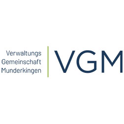 Verwaltungsgemeinschaft Munderkingen