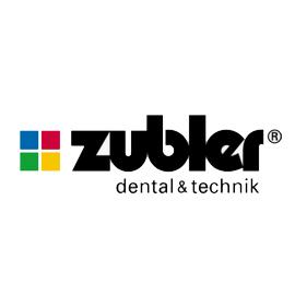 Zubler Gerätebau GmbH