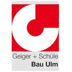 Geiger + Schüle Bau GmbH & Co. KG