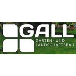 Gall GmbH & Co. KG