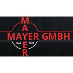 Logo Firma Mayer GmbH  in Laichingen