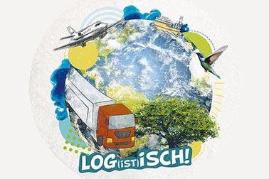 Schenker Deutschland AG  Firma