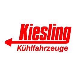 Kiesling Fahrzeugbau GmbH Logo