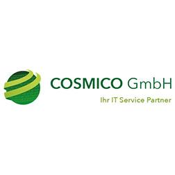 cosmico GmbH
