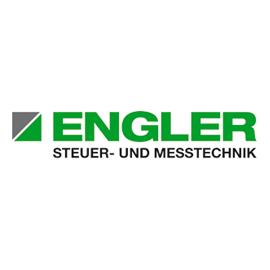 Engler Steuer- und Messtechnik GmbH & Co. KG Logo