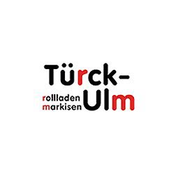 Türck-Ulm GmbH Logo