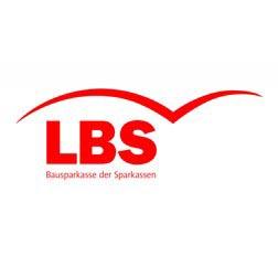 LBS Bezirksdirektion Ulm-Heidenheim