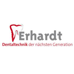 Erhardt Dentaltechnik GmbH