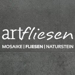 Artfliesen Ulm-Heidenheim GmbH & Co. KG
