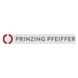 Prinzing-Pfeiffer GmbH  Logo