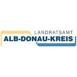 Landratsamt Alb-Donau-Kreis