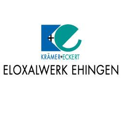 ELOXALWERK EHINGEN Krämer + Eckert GmbH & Co. KG