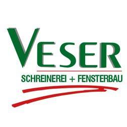 Veser Schreinerei und Fensterbau GmbH