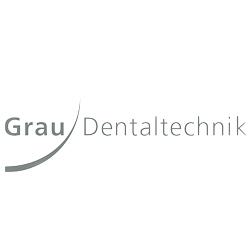 Grau Dentaltechnik GmbH