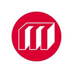 müllerblaustein Holzbau GmbH  Logo