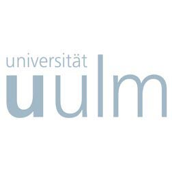 Logo Firma Universität Ulm in Ulm