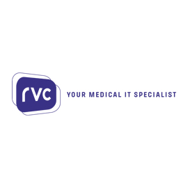 RVC Medical IT GmbH