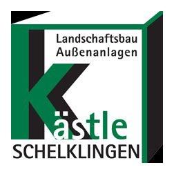 Kästle Garten- und Landschaftsbau