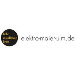 Elektro Maier GmbH