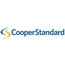 Cooper-Standard Automotive (Deutschland) GmbH