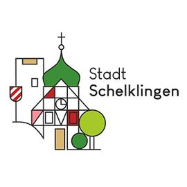 Stadt Schelklingen Logo