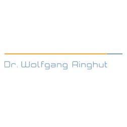 Opus MVZ GmbH Praxis Dr. Ringhut Logo