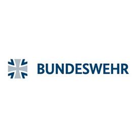Bundeswehr-Dienstleistungszentrum Ulm Logo