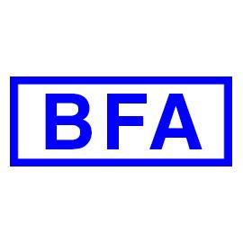 BFA Bernd Fiedler GmbH & Co. KG