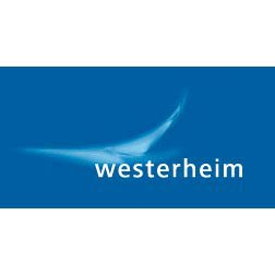 Logo Firma Gemeinde Westerheim in Westerheim
