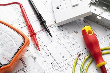 Oberwegner GmbH Schalt- und Regelanlagen Gebäudeleittechnik Firma