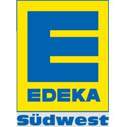 Logo Firma EDEKA Dörflinger  in Langenau