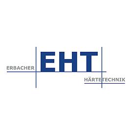 Erbacher Härtetechnik GmbH