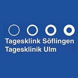 Tagesklinik Söflingen Logo