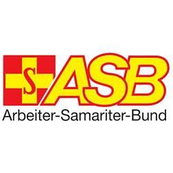 Arbeiter-Samariter-Bund, Baden-Württ. e.V., Region Alb & Stauferland