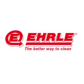 EHRLE GmbH Logo