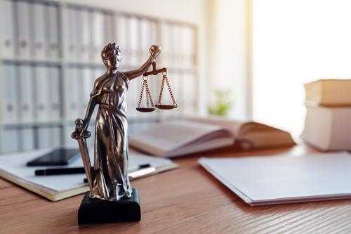 Cremer & Cremer Patentanwälte Firma