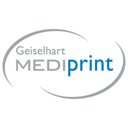 MEDIprint Geiselhart GmbH & Co. KG