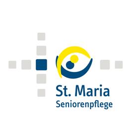 Seniorenpflegeheim St. Maria