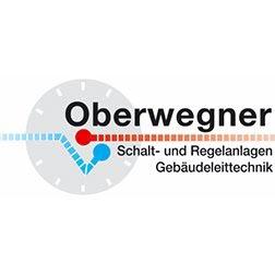 Oberwegner GmbH Schalt- und Regelanlagen Gebäudeleittechnik