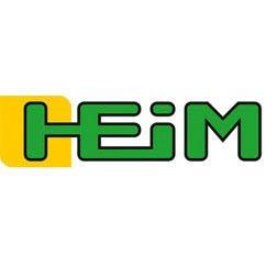 Heim Bau GmbH & Co. KG  Logo