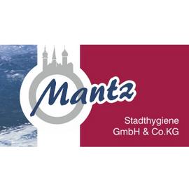 Mantz Stadthygiene GmbH & Co. KG