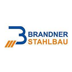 Brandner Stahlbau GmbH & Co. KG