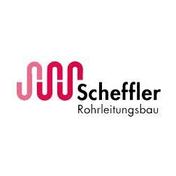 Scheffler GmbH & Co. KG