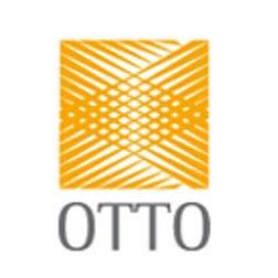 Gebrüder Otto GmbH & Co. KG Logo