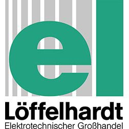 Emil Löffelhardt GmbH & Co. KG Logo
