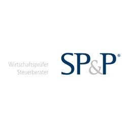 SP&P Wirtschaftsprüfer | Steuerberater