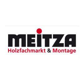 Logo Firma Meitza Holzfachmarkt & Montage in Endingen (Balingen)