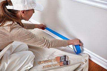 Maler Krimmel Firma