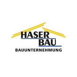 HaserBau GmbH & Co. KG