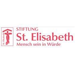 Stiftung St. Elisabeth - Altenpflegeeinrichtung Marienheim